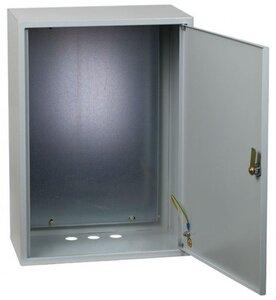 ЩМП-90.70.26 (ЩМП-08) IP31 PROxima (mb22-08)   Шкаф электротехнический