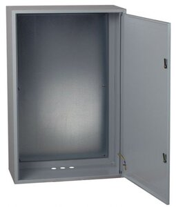 ЩМП-100.65.30 (ЩРНМ-5) IP31 (mb22-5)   Шкаф электротехнический