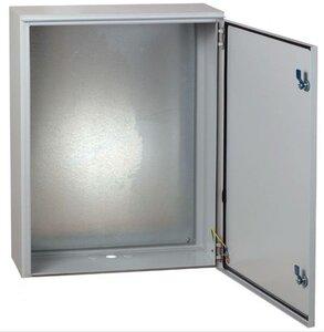 ЩМПг-120.75.30 (ЩРНМ-6) IP54 (mb24-6) | Шкаф электротехнический