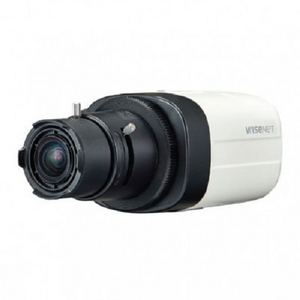 HCB-6000PH | Видеокамера мультиформатная корпусная