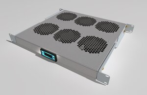 R-FAN-6K-1U | Вентилятор
