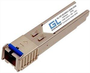 GL-OT-SF14SC1-1310-1550 | Трансивер