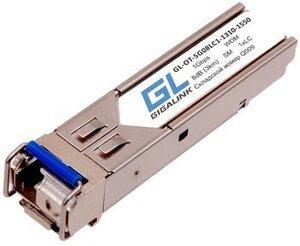 GL-OT-SG08LC1-1310-1550-D   Трансивер