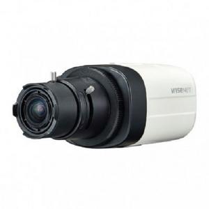 HCB-6000P | Видеокамера мультиформатная корпусная
