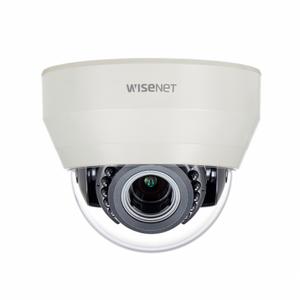 HCD-6080RP   Видеокамера мультиформатная купольная