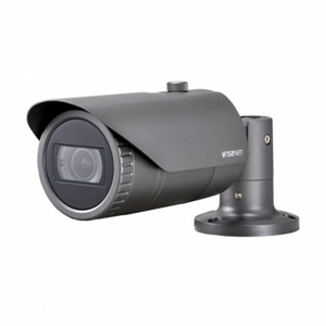 HCO-6080RP   Видеокамера мультиформатная цилиндрическая уличная