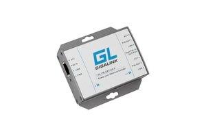 GL-PE-EXT-AF-F   Блок приема и передачи данных