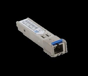 GL-OT-SG06SC1-1550-1310-B   Трансивер