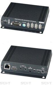 HKM01T   Блок передачи данных