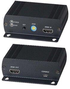 EE01H   Блок приема и передачи данных