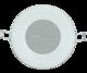 CS-301FC | Громкоговоритель