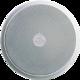 CS-610M | Громкоговоритель