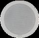 CS-680FH | Громкоговоритель