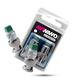 AVT-Nano Passive L | Блок приема и передачи данных
