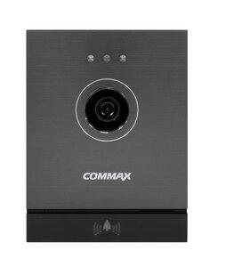 CIOT-D20M | Вызывная панель IP-домофона