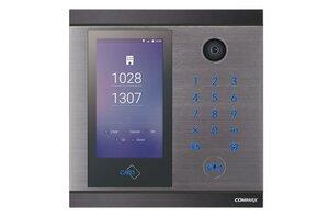 CIOT-L20M   Вызывная панель подъездного IP-домофона