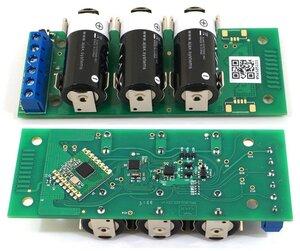 Ajax Transmitter | Устройство радиопередающее