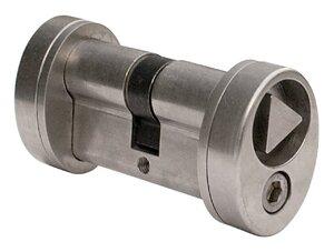 3012-РОС-Т11 | Цилиндр трехгранный 11мм