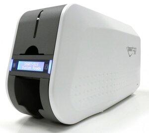 SMART 51 (651302) Single Side USB | Принтер