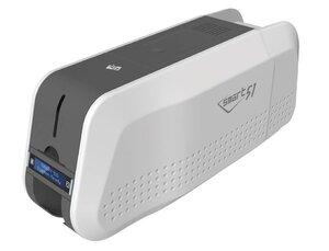 SMART 51 (651409) Dual Side USB   Принтер