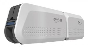 SMART 51 (651410) Dual Side LAM Ethernet USB | Принтер