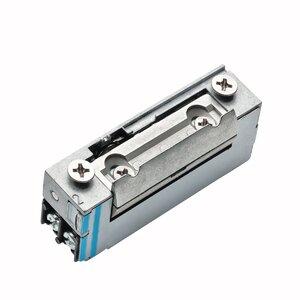 Basic-XS RR 10-24 V   Защелка электромеханическая