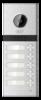 CTV-D5MULTI   Вызывная панель цветная