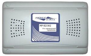 MP-821W2   Приемник (ретранслятор)