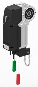 TR-3531-230KIT | Комплект привода для промышленных секционных ворот