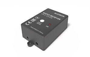 AR-1-500N | Радиоприемник внешний
