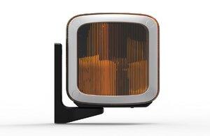 SL-U   Лампа сигнальная