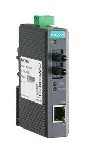 IMC-21-M-ST | Медиаконвертер
