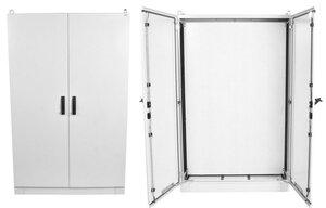 EME-2000.1200.400-2-IP55   Шкаф электротехнический