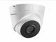 DS-T203P (2.8mm) | Телекамера TVI