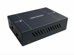 DS-1H34-0101P | Блок приема и передачи данных