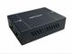 DS-1H34-0102P | Блок приема и передачи данных