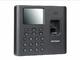 DS-K1A802F | Терминал доступа