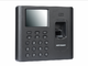 DS-K1A802MF | Терминал доступа