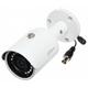 DH-HAC-HFW1400SP-0280B | Видеокамера CVI цилиндрическая