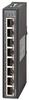 NIS-3200-008G (64G80000) | Коммутатор