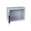АР-400-С (05-0210)   Шкаф электротехнический