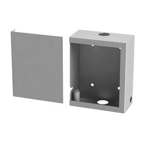 АП-200-В (05-0201)   Шкаф электротехнический