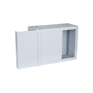АП-400-В (05-0205) | Шкаф электротехнический
