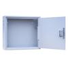АР-2U-550-С (05-0209) | Шкаф электротехнический