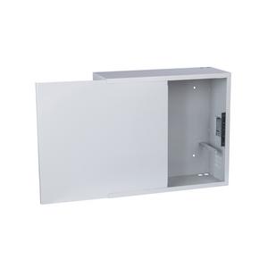АП-2U-550-С (М) (05-0213) | Шкаф электротехнический