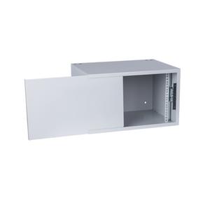 АП-7U-520-С (05-0206)   Шкаф электротехнический