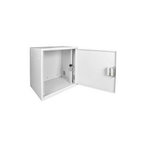 АР-8U-600-400-С (05-0211) | Шкаф электротехнический