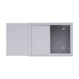 АП-330-В (05-0203) | Шкаф электротехнический