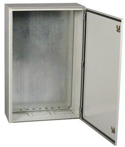 ЩМП-5-2 У1 IP54 PRO, 1000х650х285 (YKM42-05-54-P)   Шкаф электротехнический