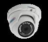 TR-D2S5 v2 (3.6) | Видеокамера IP купольная